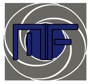 Marco Fratto Logo
